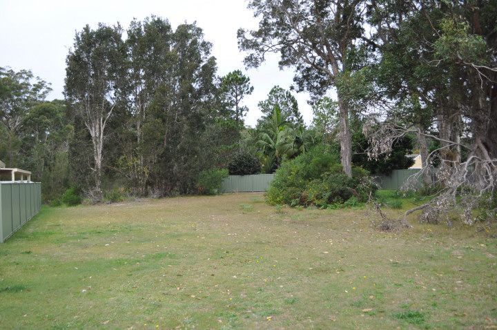 SOUGHT AFTER LOCATION - Forster