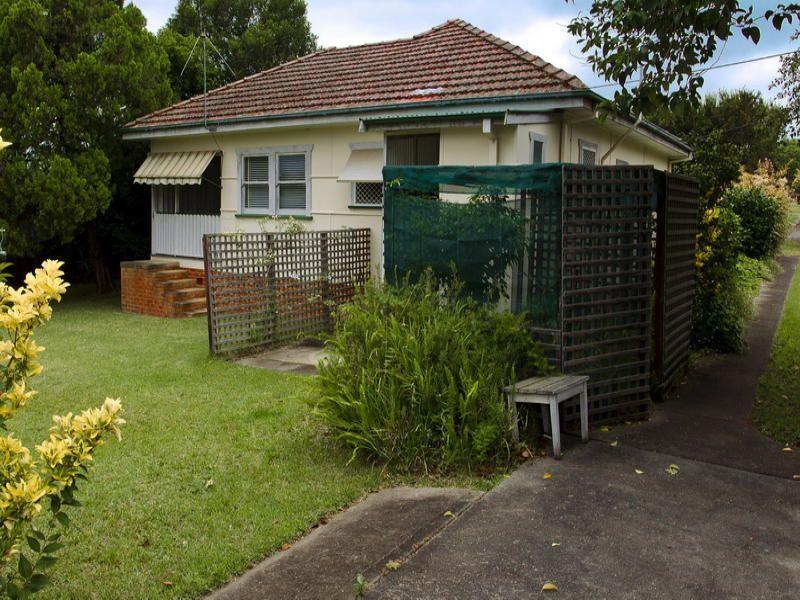 Quaint Little Cottage - Nowra