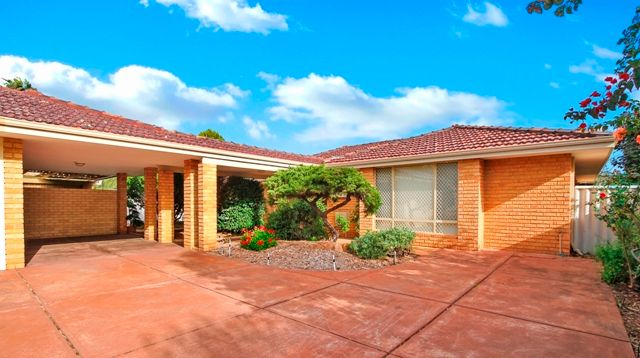 OWNER SAYS SELL! - Gosnells