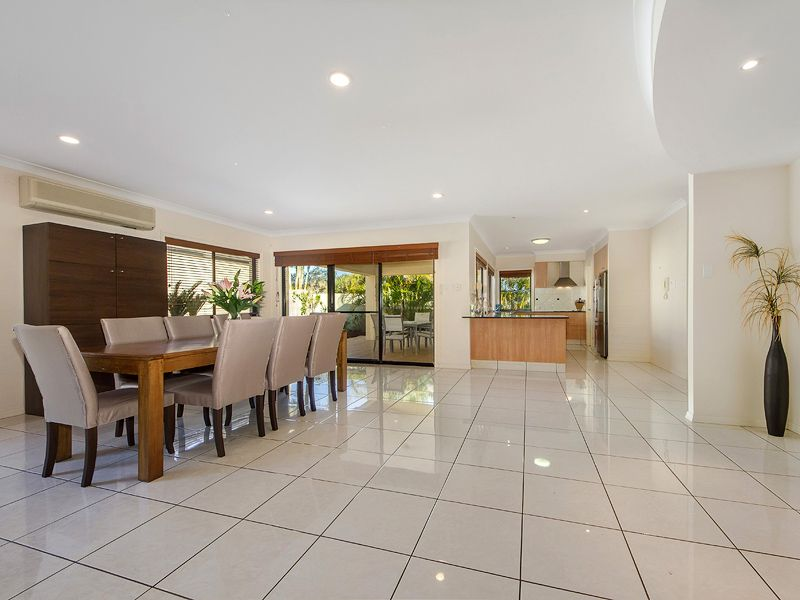 NO BODY CORPORATE FOR 2 YEARS - Helensvale
