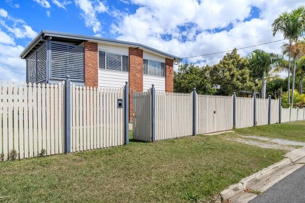RENOVATED WITH LOADS OF CHARACTER!!  - SENSATIONAL BUYING HERE!! - Deception Bay