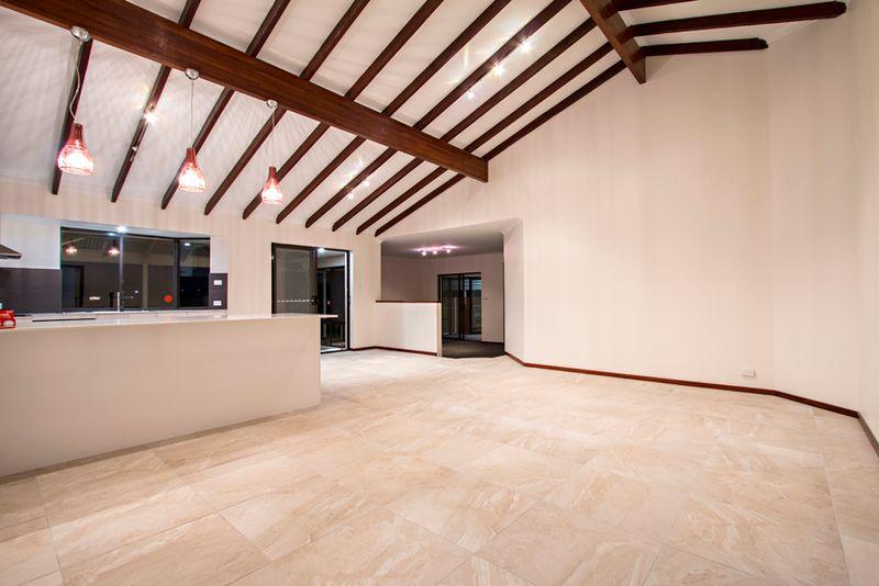 Nominated for a 2014 Master Builder Award - Tarcoola Beach