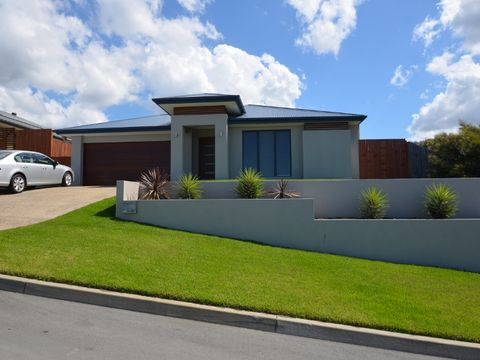 Upper Coomera, 3 Picton Court