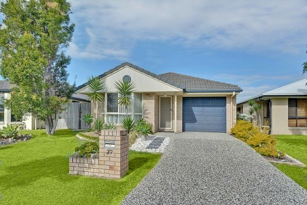 Best that you'll buy in Bellvista!! - Caloundra West