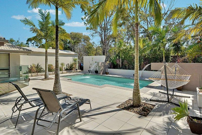 Will Be Sold!  Make No Mistake .... - Caloundra West