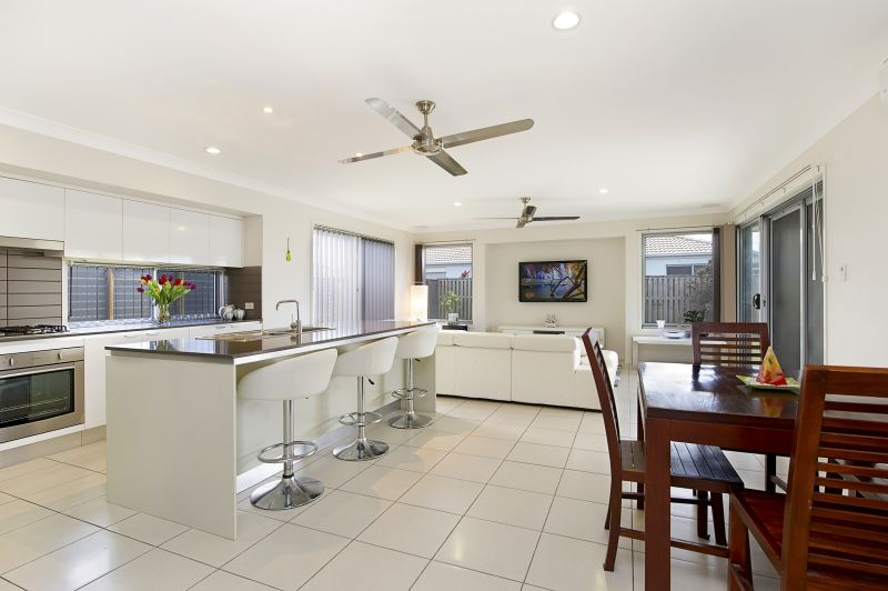 Sought After Location - Realistic Price! - Narangba