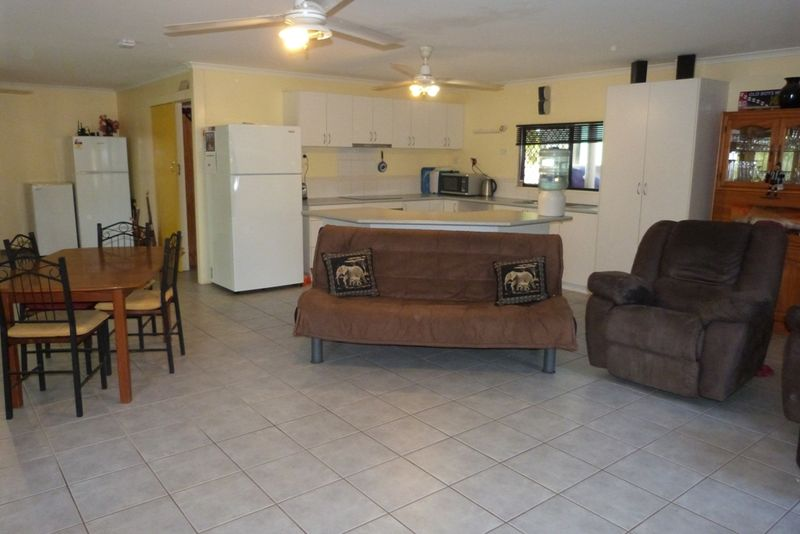 Sellers Serious About Selling!  Check This One Out! - Katherine