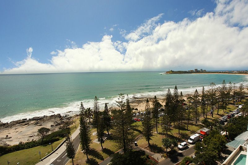 Spectacular Penthouse Apartment Owner Clearing Stock - Mooloolaba