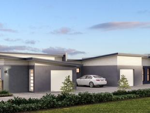 3 Brand New Units in Norman Gardens! - Norman Gardens