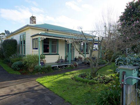 Wanganui East, 5 Lenihan Street