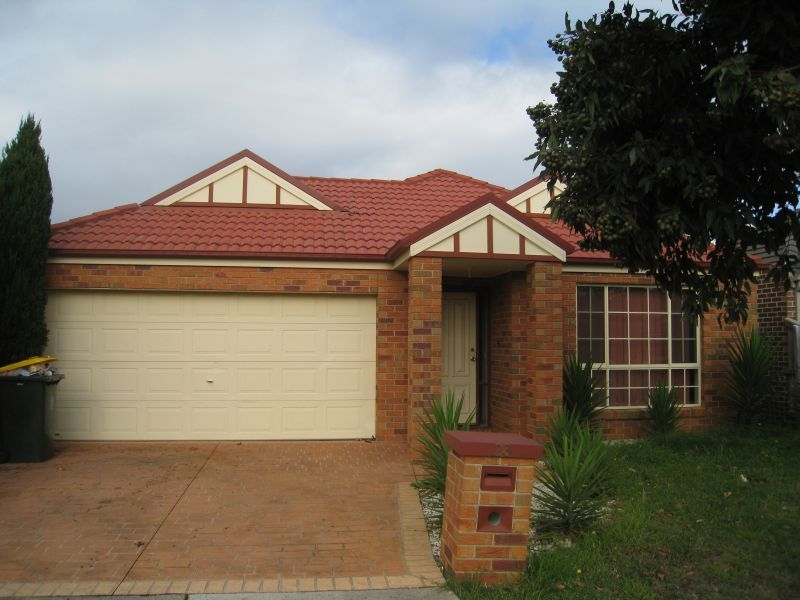 Call 9404 4999 and book an inspection today! - South Morang