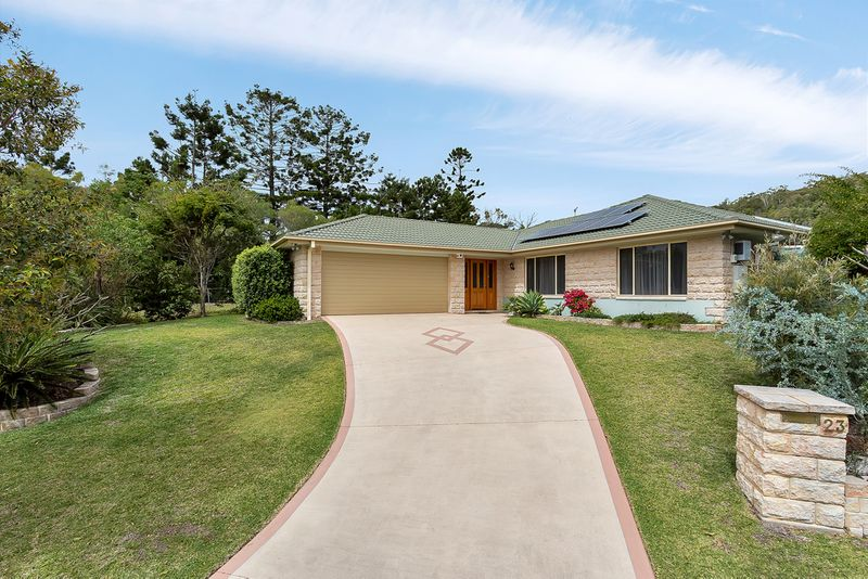COMMITTED CLOVER HILL OWNERS ARE SERIOUS ABOUT SELLING. MAKE AN OFFER...NOW!!! - Mudgeeraba