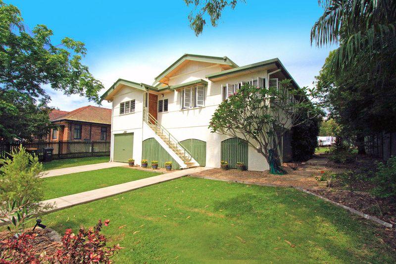 Renovated Family Home - The Range