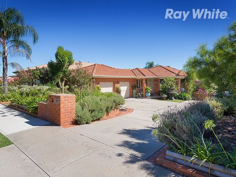 Wodonga, 10 Nightingale Avenue