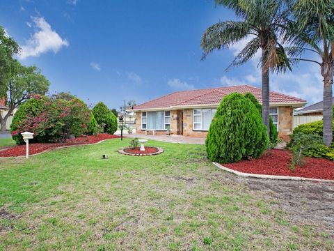 Hectorville, 84 Ross Road