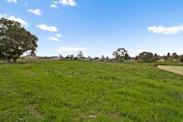 Development Opportunity in Long Gully - Long Gully