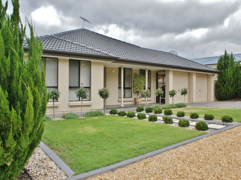 Absolutely Immaculate Inside and Out - Murray Bridge