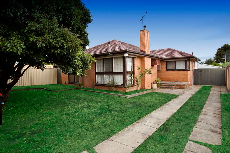 Endless Possibilities - Springvale South