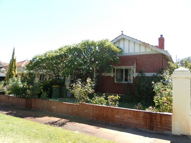 SUCCESSFULLY LEASED!! - Wembley
