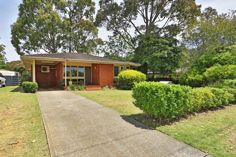 Solid Investment - Nowra