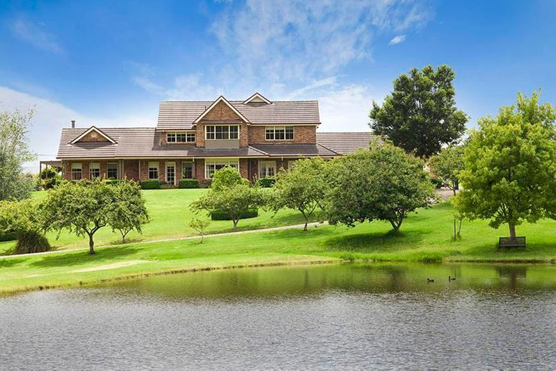 Country Living Highlands Lifestyle - Mittagong