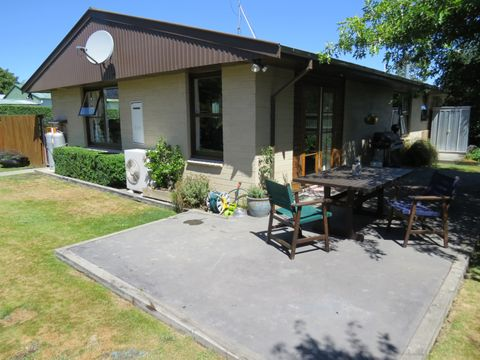 Methven, 2/78 Forest Drive