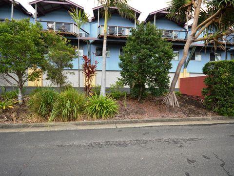 Coffs Harbour, 3/30 Camperdown Street