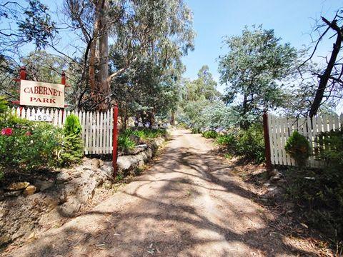 Gruyere, 160 Killara Road