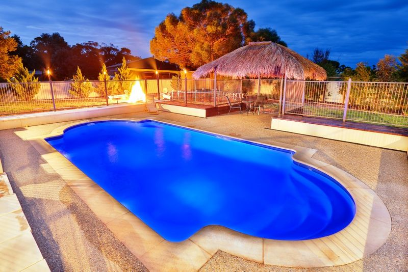 Your Own Piece of Paradise - Mildura