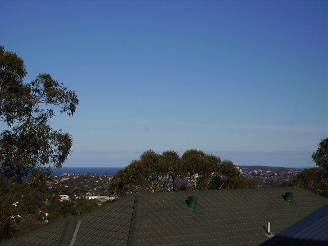Sunny Family Home - Beacon Hill