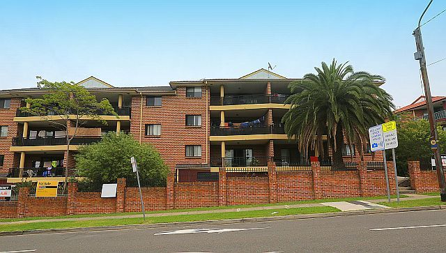 Ideal First Home/Investment - Bankstown