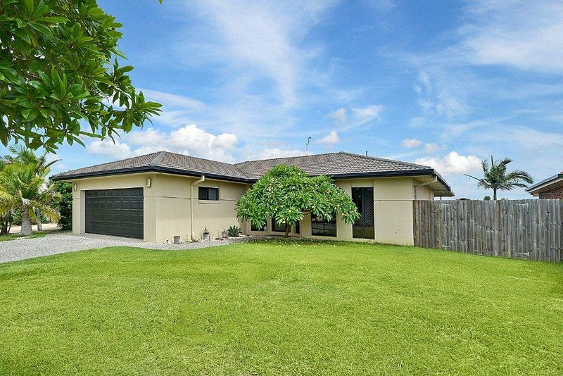 Try beating this for value. Will not last!! - Caloundra West