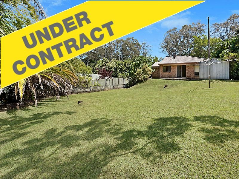 Textbook Investment, Great Entry Level Buderim Home - Buderim