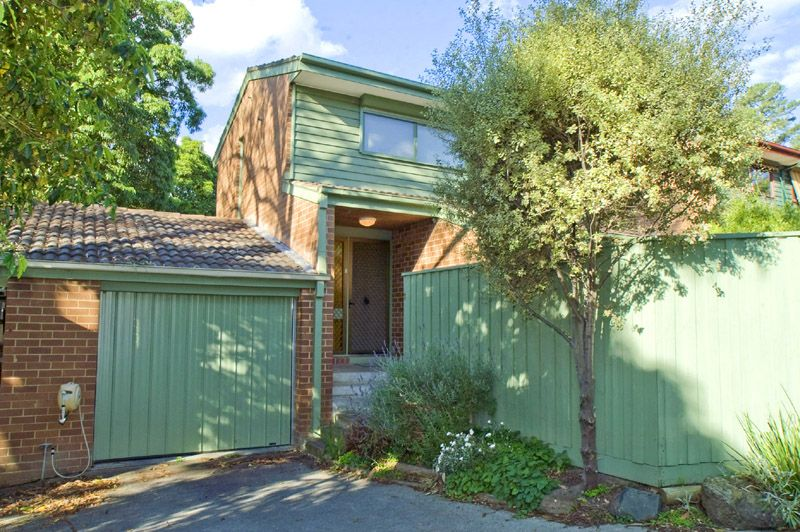 Privacy And Loads Of Appeal - Ferntree Gully