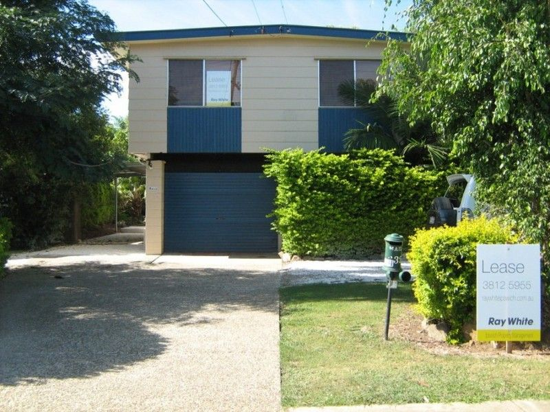 WOW $295 P/W-ENTERTAINERS DELIGHT! - Flinders View