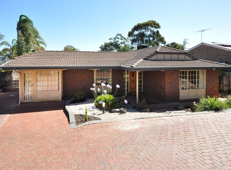 One of the best valued homes in Flagstaff Hill - Flagstaff Hill