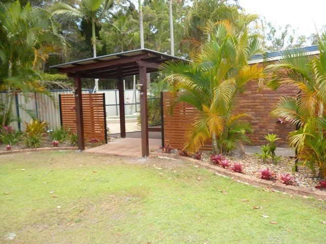 Your Own Private Haven in Bongaree - Bongaree
