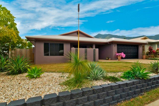 This immaculate home is ideal for a family looking for room to relax and play. - Bentley Park