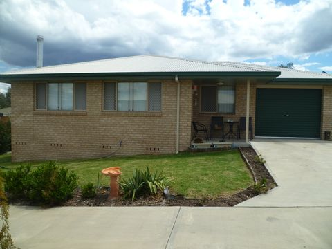 Inverell, 20A Brownleigh Vale Drive