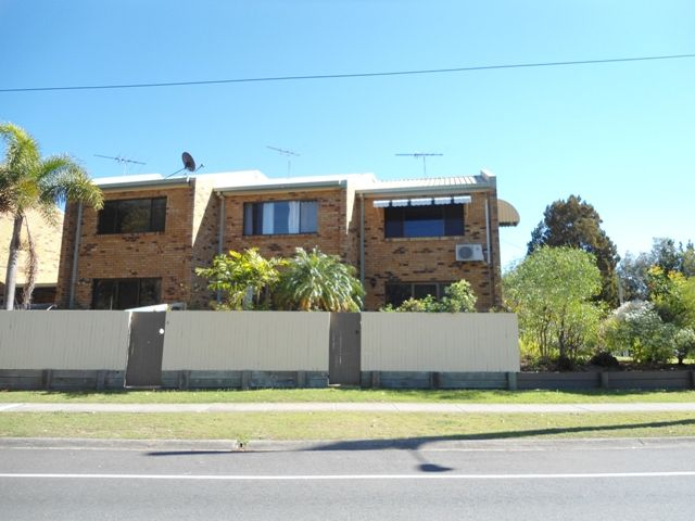 ONE WEEK RENT FREE - Perfectly Positioned in Bongaree - Bongaree