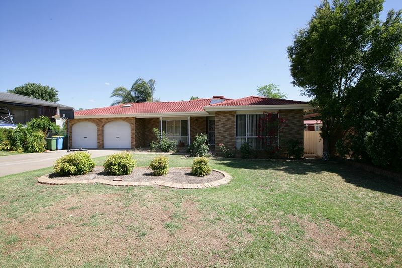 Ultimate downsize, investment or first home - Bourkelands