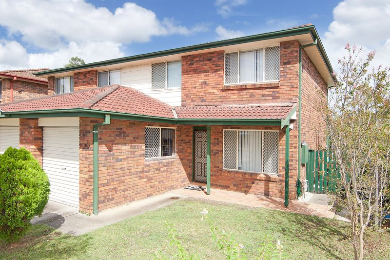 Investors  - Put This At The Top Of Your List! - Bateau Bay