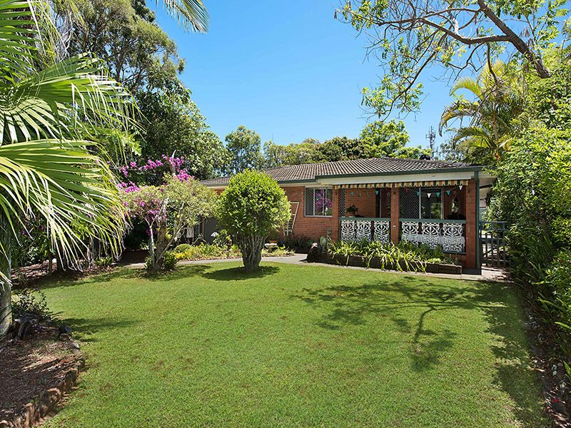 Loads Of Potential In A Prime Location - Buderim