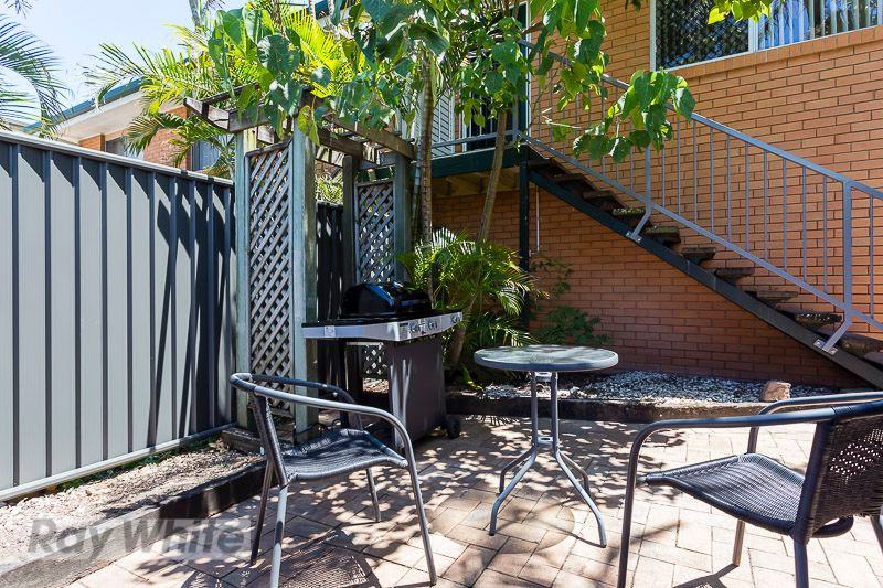 First home buyers & investors, Look no further! - Greenslopes