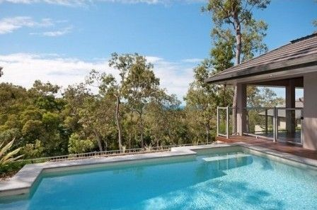 LUXURY HOME WITH AMAZING VIEWS! - Kewarra Beach