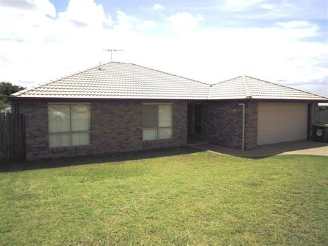Gracemere, 66 Lillypilly Avenue