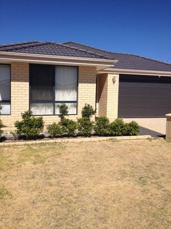 LOW MAINTENANCE, LOCK AND LEAVE - APPLICATIONS ACCEPTED AT HOME OPENS - Canning Vale