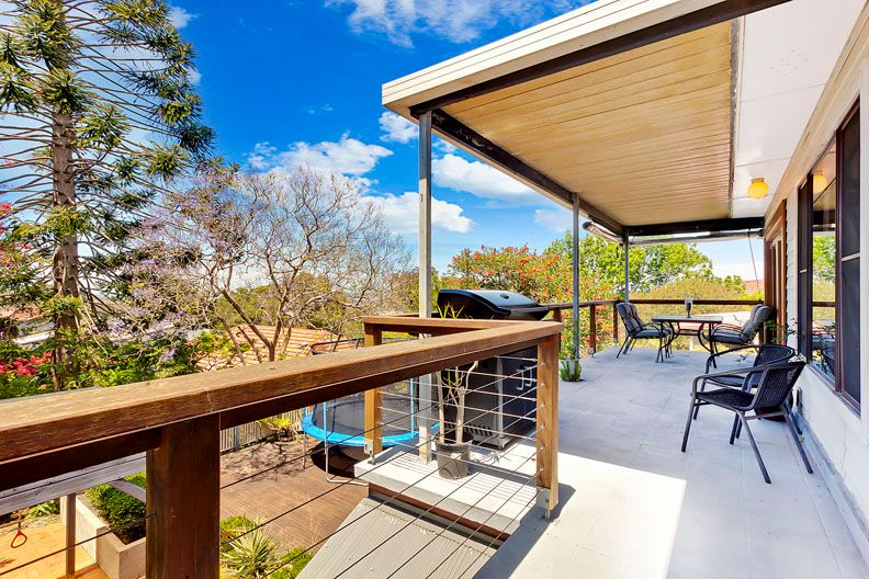 Central Location! District Views! - Beacon Hill