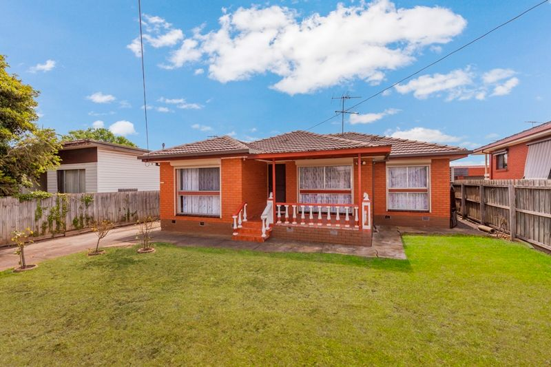Amazing Home Loaded with Potential - Norlane