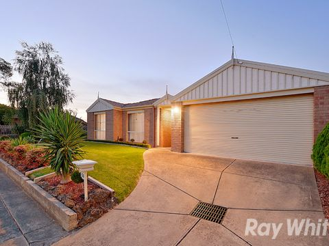 Knoxfield, 56 Laura Road